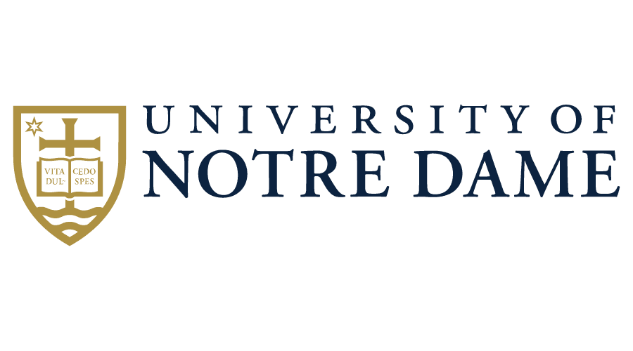 University of Notre Dame - Top 50 Forensic Accounting Degree Programs 2021