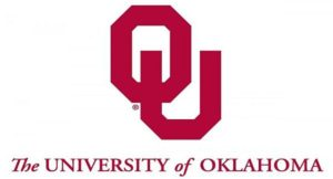 University of Oklahoma which is one of he best value historical colleges