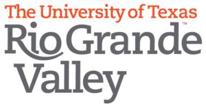 University of Texas Rio Grande