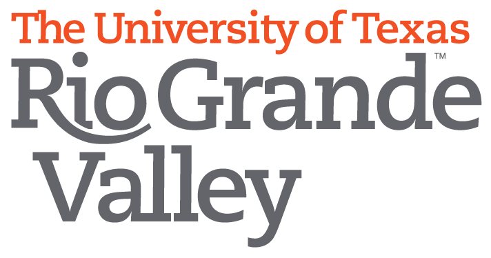 University of Texas Rio Grande Valley - Top 10 Best Value Fast Degrees Online