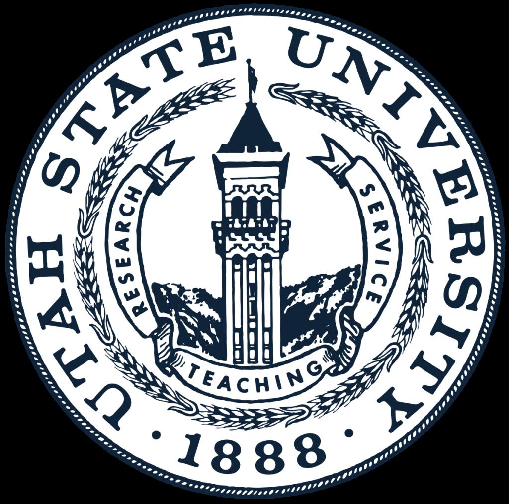 Utah State University - Top 10 Online Agriculture Associate's Degree 2021