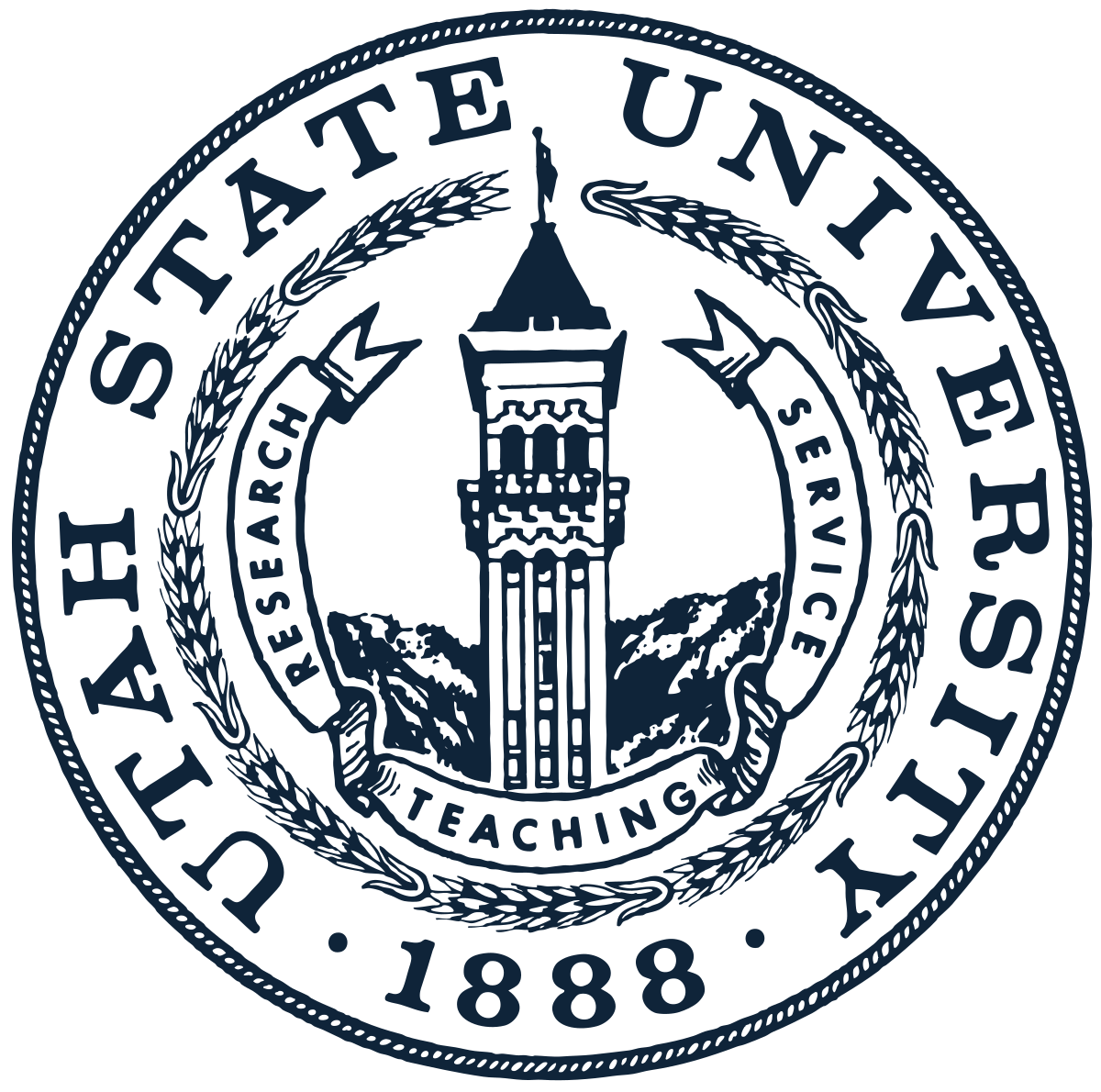 Utah State University - Top 50 Affordable Online Colleges and Universities