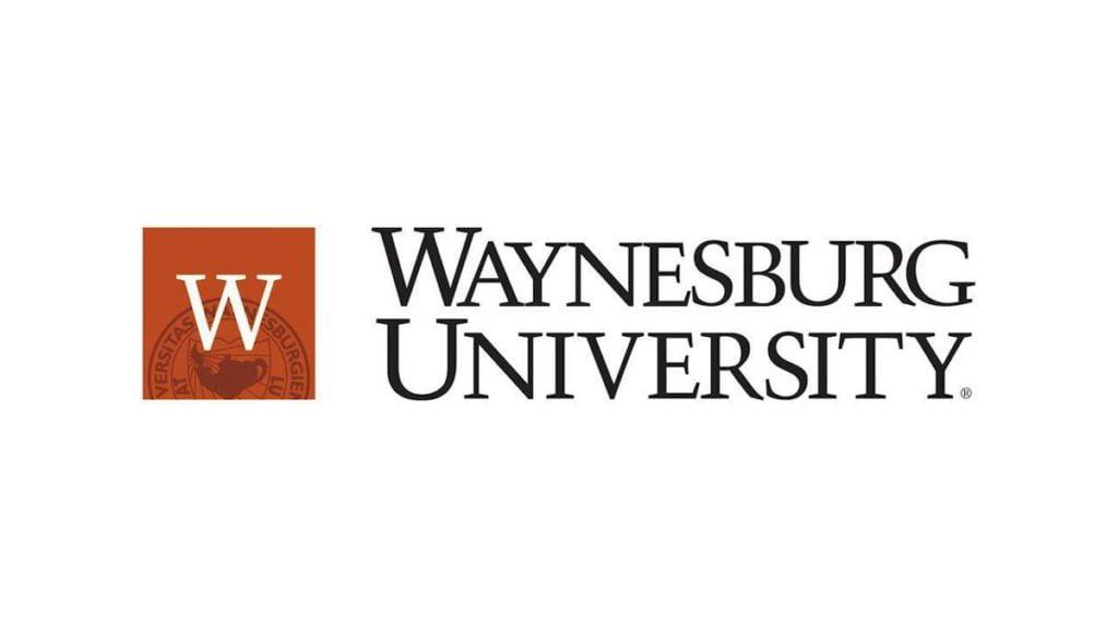Waynesburg University - Top 50 Forensic Accounting Degree Programs 2021