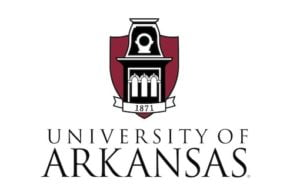 University of Arkansas Top 30 Online RN to BSN Programs