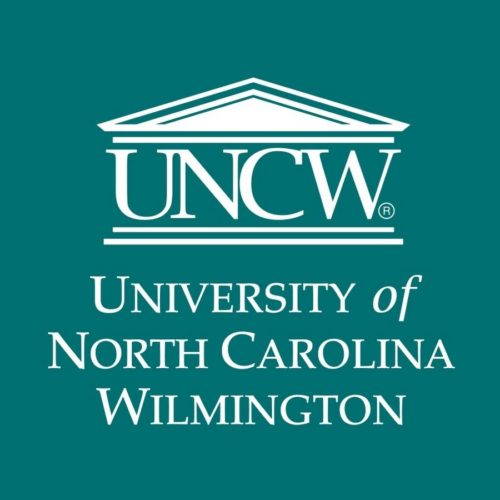 The logo for UNCD which is one of the top schools fopr online executive mba no gmat