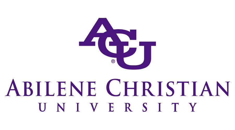 Abilene Christian University - Top 20 Affordable Online Kinesiology Degree Programs 2021