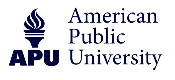 American Public University - Top 20 Affordable Online Kinesiology Degree Programs 2021