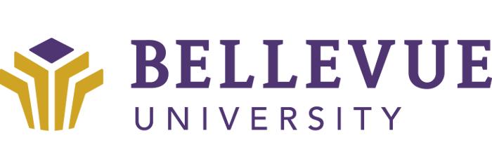 Bellevue University - Top 20 Affordable Online Kinesiology Degree Programs 2021