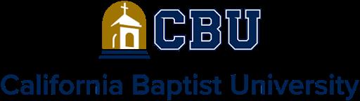 California Baptist University - Top 20 Affordable Online Kinesiology Degree Programs 2021