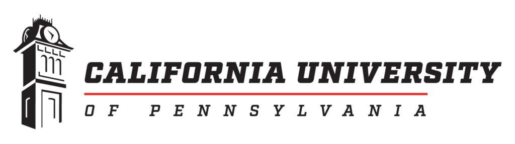 California University of Pennsylvania Top 20 Affordable Online Kinesiology Degree Programs