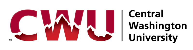 Central Washington University - 20 Best Values in Occupational Safety Degree Programs