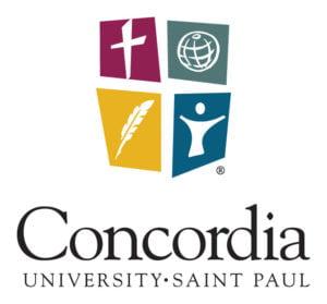 Concordia University - St. Paul  Top 30 Online RN to BSN Programs