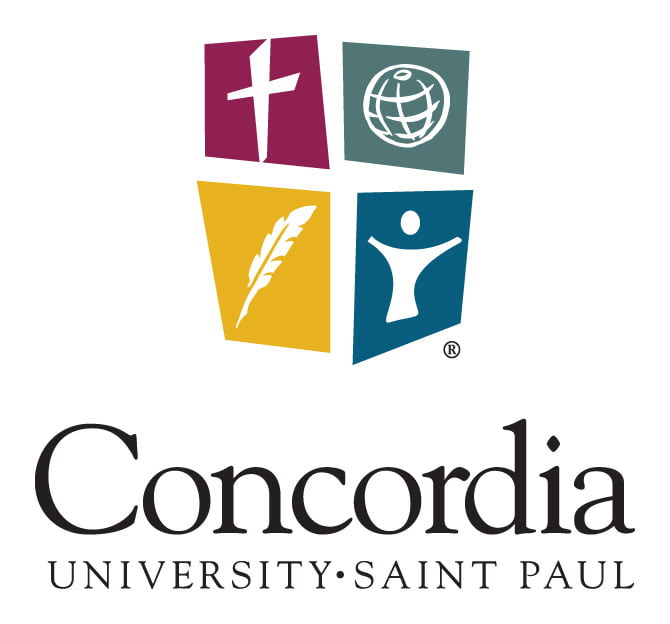Concordia University - Top 20 Affordable Online Kinesiology Degree Programs 2021
