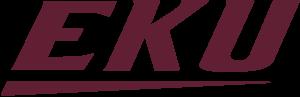 best-online-colleges.jpg - Eastern Kentucky University