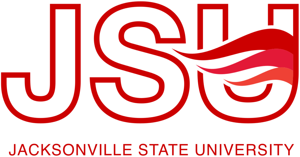 Jacksonville State University - 20 Best Values in Occupational Safety Degree Programs