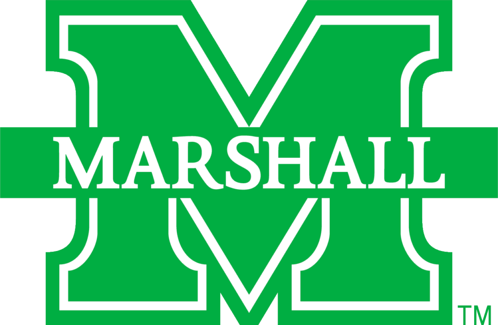 Marshall University - 20 Best Values in Occupational Safety Degree Programs