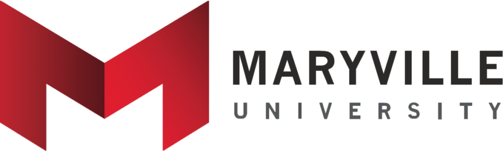 20 Most Affordable Online Colleges with No Application Fee + Maryville University