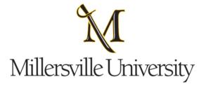 Top 50 Online Colleges for Social Work Degrees (Bachelor's) + Millersville University