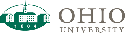 Ohio University - 20 Best Values in Occupational Safety Degree Programs