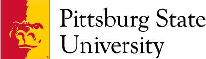 Pittsburg State University - 20 Best Values in Occupational Safety Degree Programs