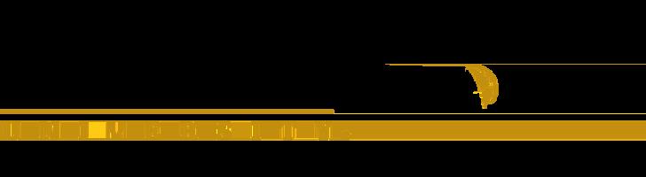 Purdue University Global - Top 20 Affordable Online Kinesiology Degree Programs 2021