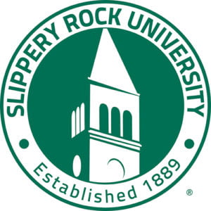 best-online-colleges.jpg - Slippery Rock University of Pennsylvania