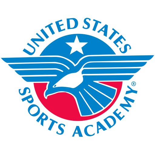 United States Sports Academy - Top 20 Affordable Online Kinesiology Degree Programs 2021