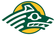 University of Alaska—Anchorage