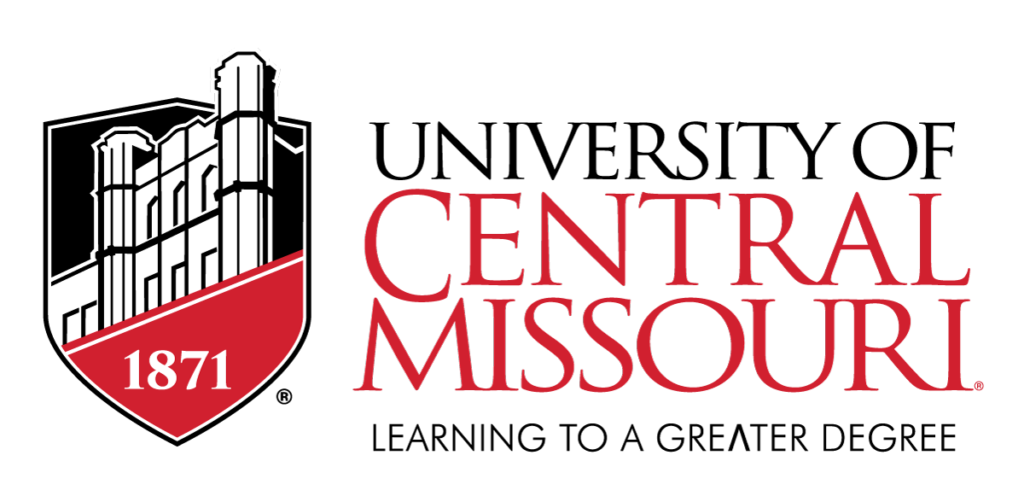 University of Central Missouri - 20 Best Values in Occupational Safety Degree Programs