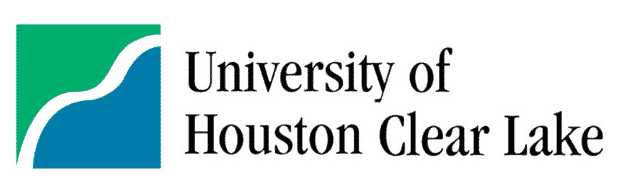 University of Houston - Top 20 Affordable Online Kinesiology Degree Programs 2021