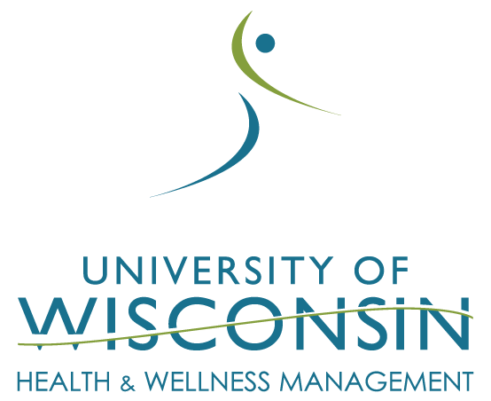 University of Wisconsin - Top 20 Affordable Online Kinesiology Degree Programs 2021