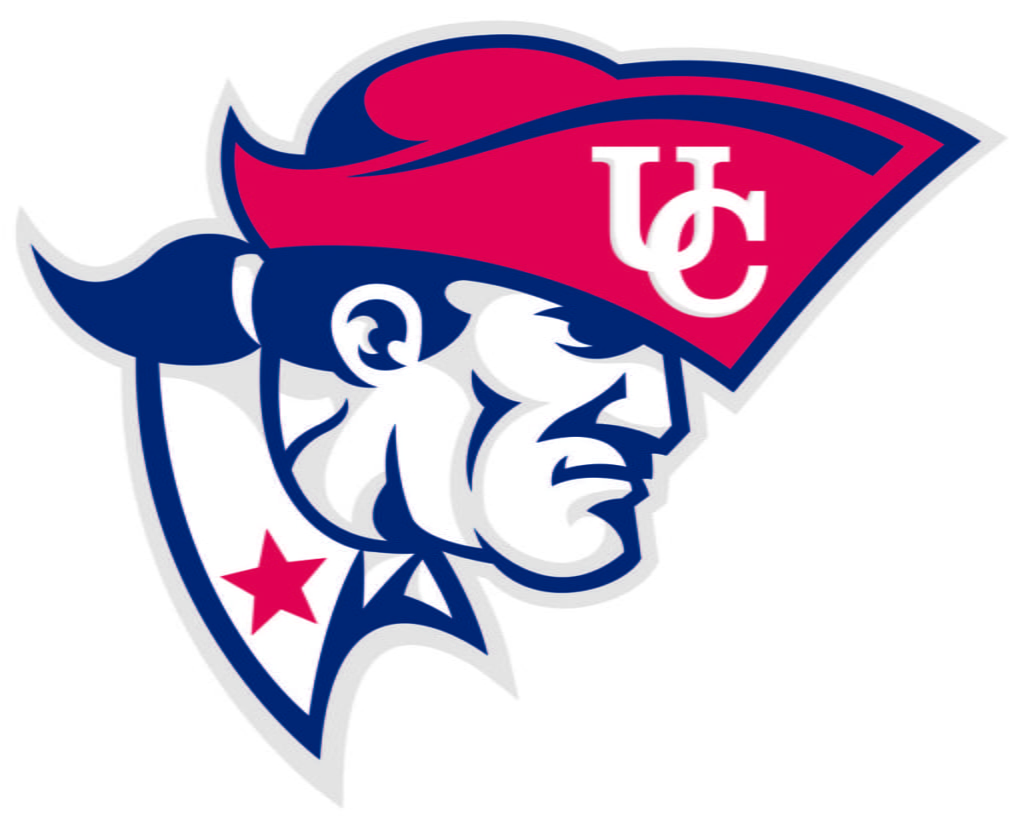 University of the Cumberlands - Top 20 Affordable Online Kinesiology Degree Programs 2021