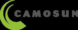 Camuson College - Island Colleges