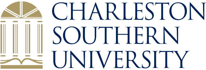 Charleston Southern University - Top 15 Accelerated Master of Science in Nursing Online Degree