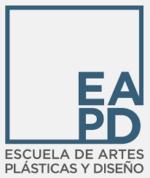Escuela des Artes Plasticas de Puerto Rico - Island Colleges