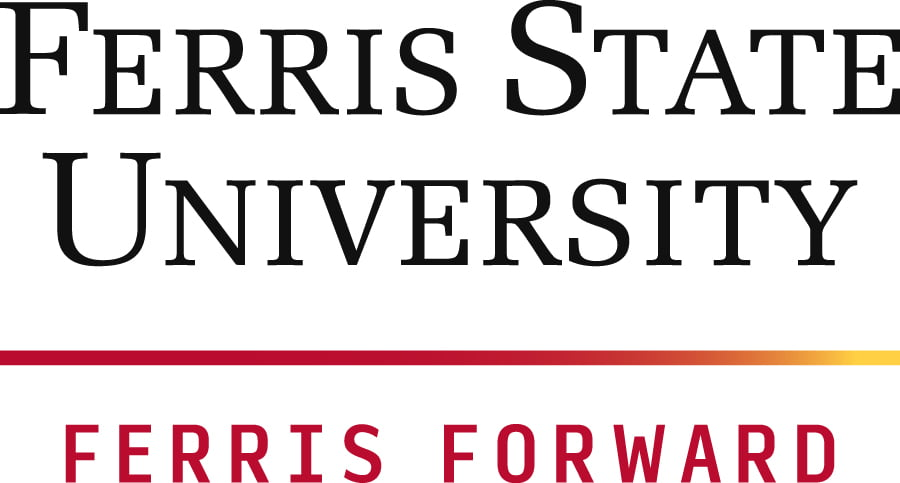 Ferris State University - Top 15 Accelerated Master of Science in Nursing Online Degree