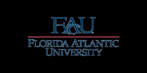 Florida Atlantic University - Top 15 Accelerated Master of Science in Nursing Online Degree