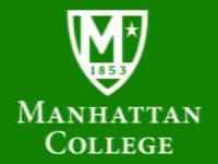 Manhattan College - Best Catholic Universities