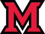 Miami University Ohio - Most Conservative Colleges for Value