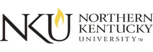 The logo for NKU which placed 11th for the best 12 month fnp program online