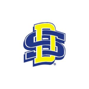 South Dakota State University - Top 40 Online Colleges for Teaching