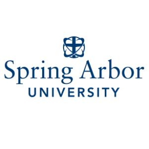 Top 50 Online Colleges for Social Work Degrees (Bachelor's) + Spring Arbor University