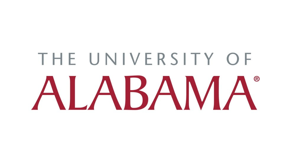 The University of Alabama - Top 15 Accelerated Master of Science in Nursing Online Degree