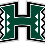 University of Hawaii at Manoa - Island Colleges