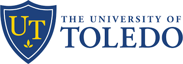 University of Toledo - Top 15 Accelerated Master of Science in Nursing Online Degree
