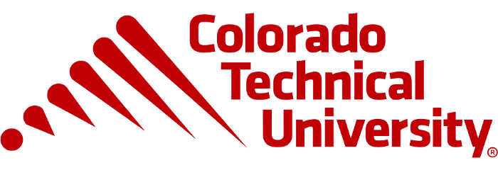 20 Most Affordable Online Colleges with No Application Fee + Colorado Technical University