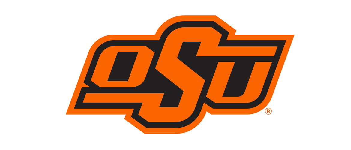 Oklahoma State University - Top 50 Affordable Online Colleges and Universities