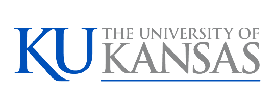 University of Kansas - Statistics Degree Online - 10 Best Values 2021