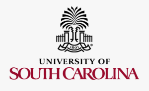 Top 20 Bands Formed in College - University of South Carolina