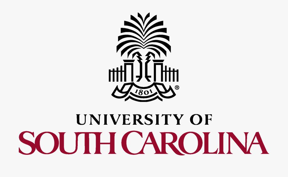 University of South Carolina - Statistics Degree Online - 10 Best Values 2021